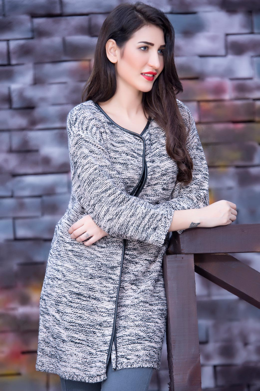 zeen-by-cambridge-sweaters-cardigan-collection-2016-2017-for-women-18