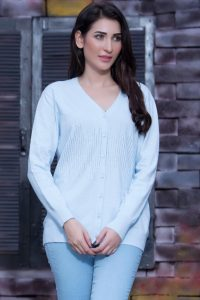 Zeen By Cambridge Ladies Sweaters \u0026 Cardigan Collection 2018