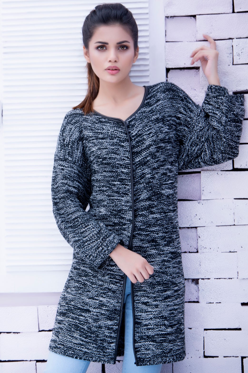 e9e25c831 Ladies Sweaters   Cardigans Zeen By Cambridge Collection 2017-2018