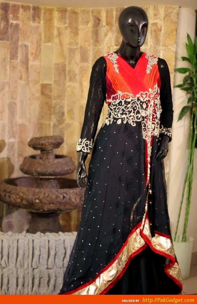 Girls Wedding Dresses