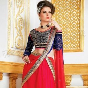 499e359b4 Indian Embroidered Neckline Designs for Salwara Kameez   Churridar ...