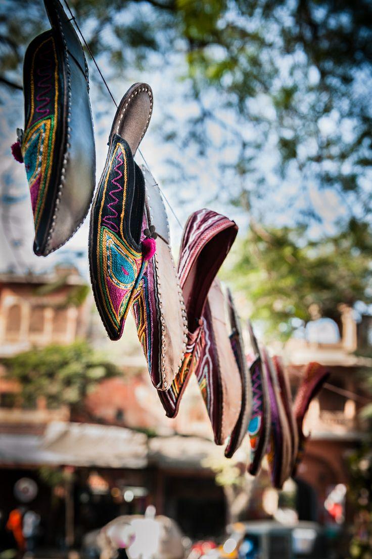 Punjabi Shoes Khussa Designs Trends 2015 16 In Asia