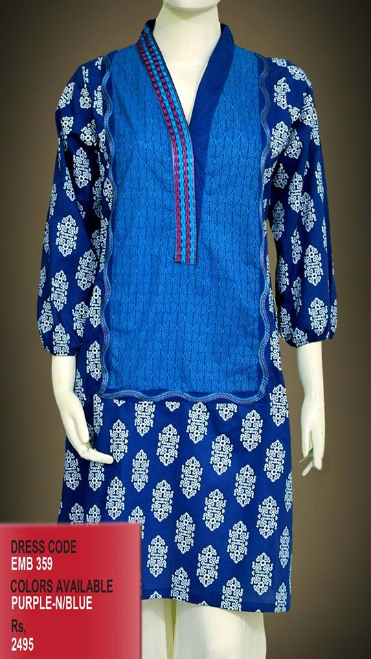 Chinyere men kurta collection