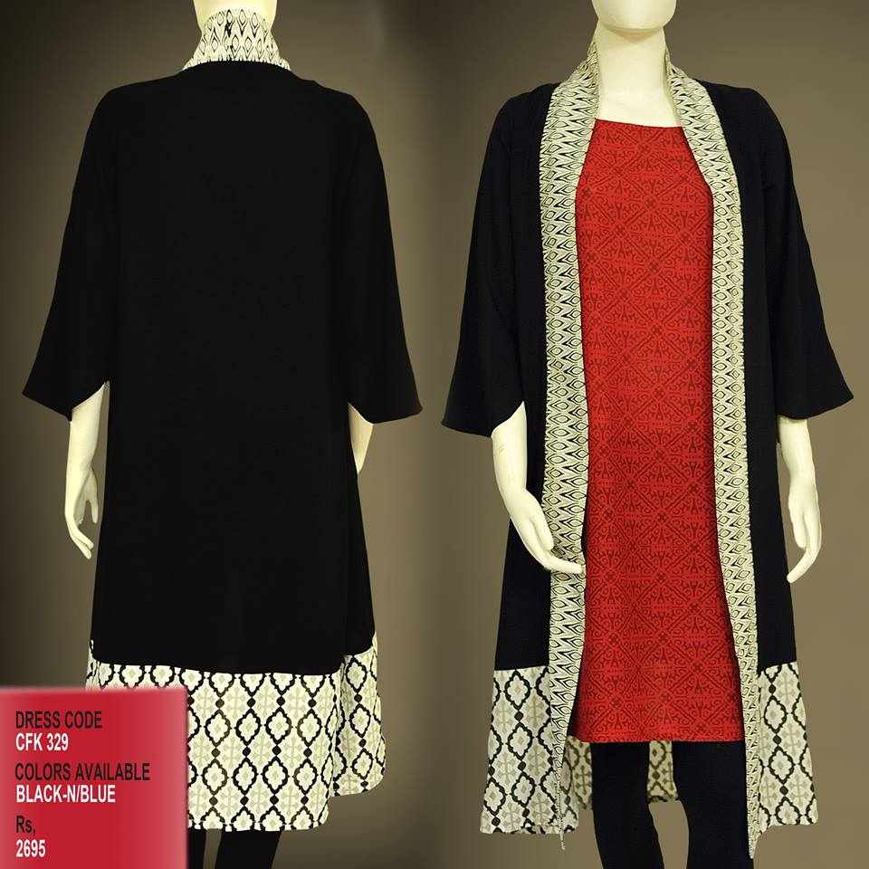 To acquire Ladies stylish kurta picture trends