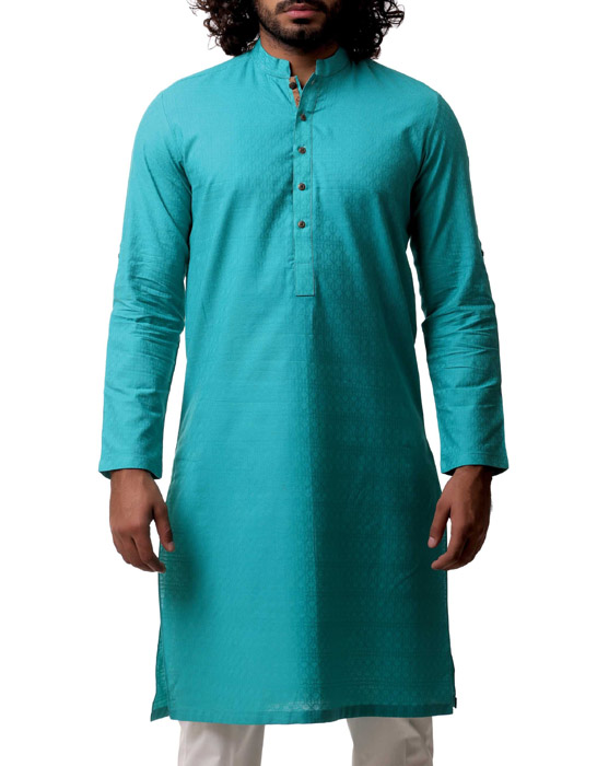 New Menswear Chinyere Kurta Shalwar Collection 2015-2016 - Modern Designs 2015 (25)