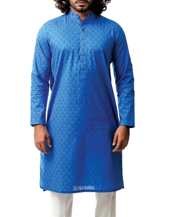 New Menswear Chinyere Kurta Shalwar Collection 2015-2016 - Modern Designs 2015 (26)