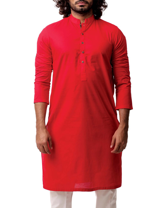 New Menswear Chinyere Kurta Shalwar Collection 2015-2016 - Modern Designs 2015 (8)