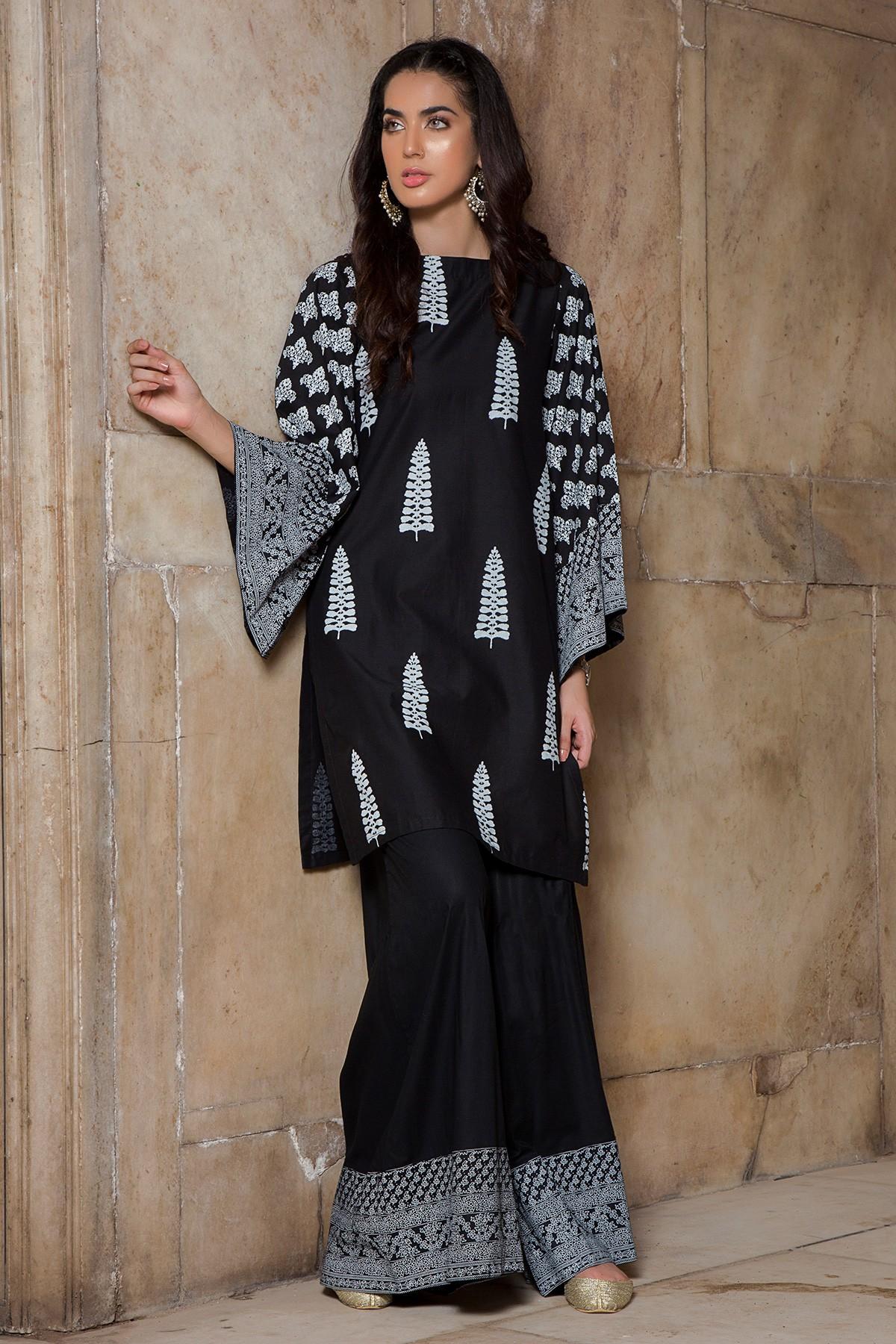 Latest Womens Fashion Clothing Dresses: Origins Latest Ladies Winter Dresses Designs 2019-2020
