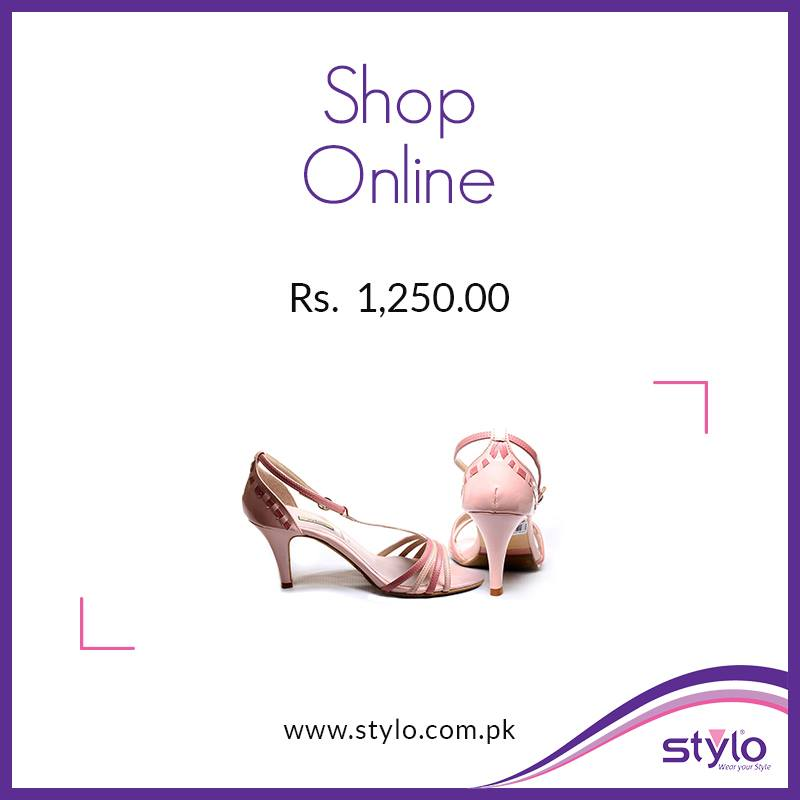 Stylo Shoes Fall Winter Collection for Women and Kids with Prices 2015 (14)