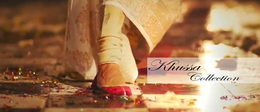 latest-punjabi-shoes-khussa-designs