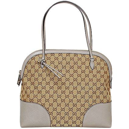 Gucci Trendy Collection of Ladies Shoulder & Designer Hand Bags Trends 2015-2016 (10)