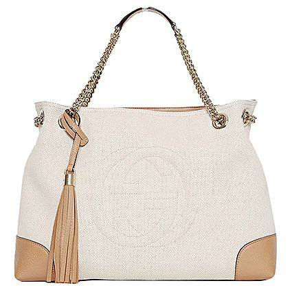 Gucci Trendy Collection of Ladies Shoulder & Designer Hand Bags Trends 2015-2016 (12)
