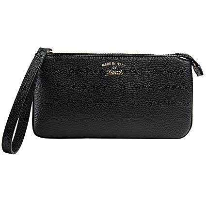 Gucci Trendy Collection of Ladies Shoulder & Designer Hand Bags Trends 2015-2016 (13)