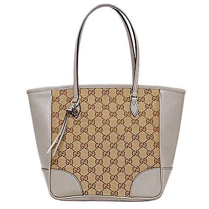 Gucci Trendy Collection of Ladies Shoulder & Designer Hand Bags Trends 2015-2016 (14)