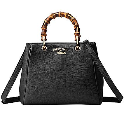 Gucci Trendy Collection of Ladies Shoulder & Designer Hand Bags Trends 2015-2016 (15)