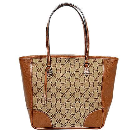 Gucci Trendy Collection of Ladies Shoulder & Designer Hand Bags Trends 2015-2016 (16)