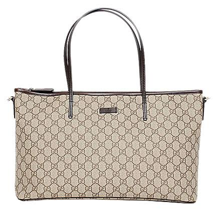 Gucci Trendy Collection of Ladies Shoulder & Designer Hand Bags Trends 2015-2016 (17)
