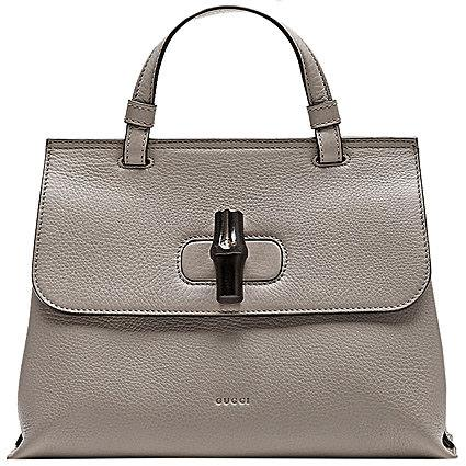 Gucci Trendy Collection of Ladies Shoulder & Designer Hand Bags Trends 2015-2016 (18)