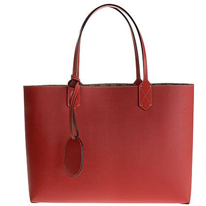 Gucci Trendy Collection of Ladies Shoulder & Designer Hand Bags Trends 2015-2016 (19)