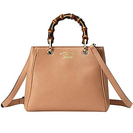 Gucci Trendy Collection of Ladies Shoulder & Designer Hand Bags Trends 2015-2016 (20)