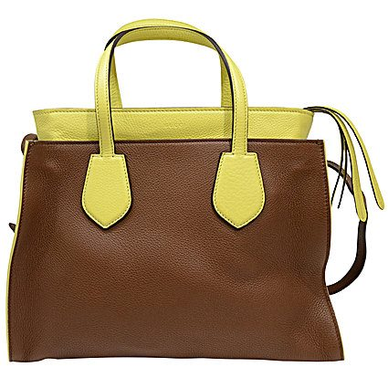 Gucci Trendy Collection of Ladies Shoulder & Designer Hand Bags Trends 2015-2016 (22)