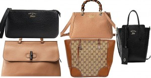 Gucci Latest Collection Ladies Shoulder & Designer Handbags Fashion