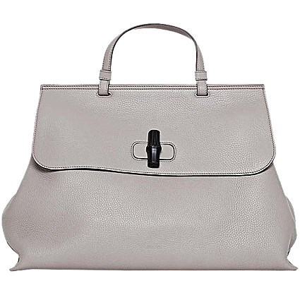 Gucci Trendy Collection of Ladies Shoulder & Designer Hand Bags Trends 2015-2016 (4)