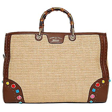 Gucci Trendy Collection of Ladies Shoulder & Designer Hand Bags Trends 2015-2016 (5)