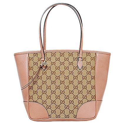 Gucci Trendy Collection of Ladies Shoulder & Designer Hand Bags Trends 2015-2016 (6)