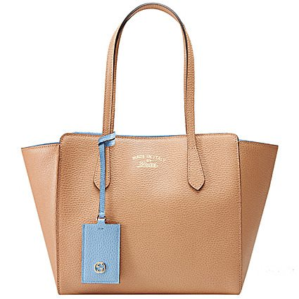 Gucci Trendy Collection of Ladies Shoulder & Designer Hand Bags Trends 2015-2016 (7)