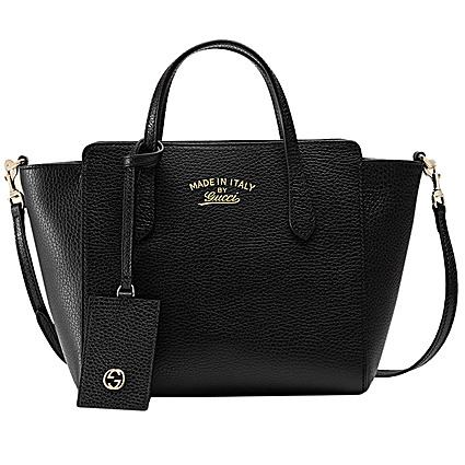 Gucci Trendy Collection of Ladies Shoulder & Designer Hand Bags Trends 2015-2016 (8)