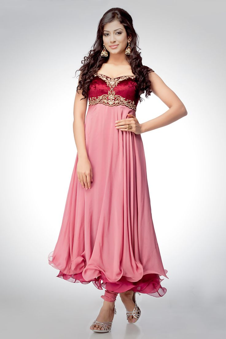 This artifact is all about Pakistani latest party wear dresses for young ladies to get persuasive thoughts regarding updated dress outlines and patterns for your any life event.