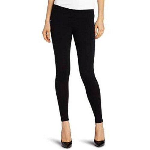 Latest Styles & Designs of Women Printed Embroidered Tights, Leggings & Capri Collection 2015-2016 (12)