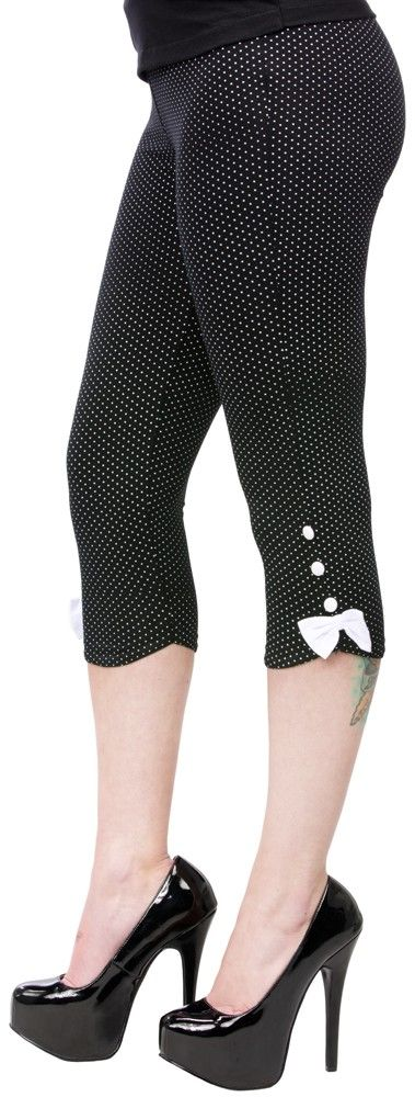 Latest Styles & Designs of Women Printed Embroidered Tights, Leggings & Capri Collection 2015-2016 (6)