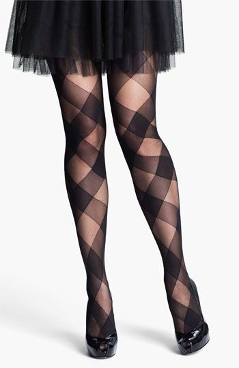 Latest Styles & Designs of Women Printed Embroidered Tights, Leggings & Capri Collection 2015-2016 (7)