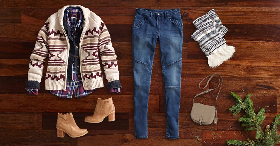 Levi's Casual & Formal Wear Jeans, Coats,, Jackets & Accessories Collection for Boys & Girls 2015-2016 (4)