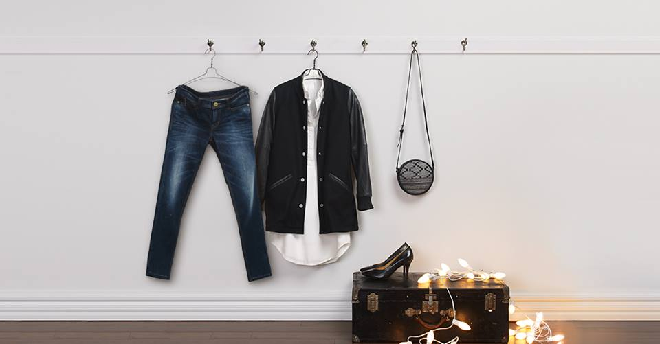 Levi's Casual & Formal Wear Jeans, Coats,, Jackets & Accessories Collection for Boys & Girls 2015-2016 (7)