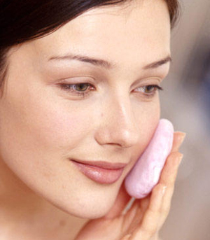 Best Useful Tips for Glowing Skin To Keep Skin Fresh & Healthy (1)