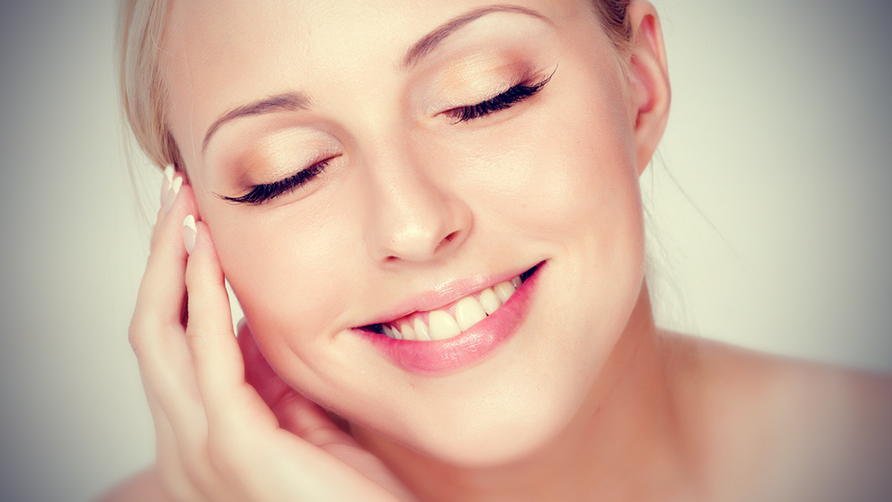 Best Useful Tips for Glowing Skin To Keep Skin Fresh & Healthy (3)