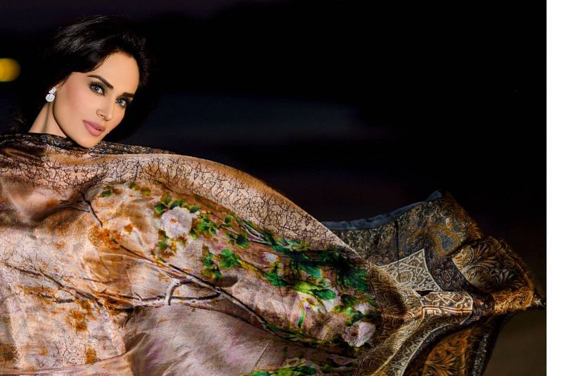 HSY Lawn 2015 by House of Ittehad Textiles summer collection for women (20)