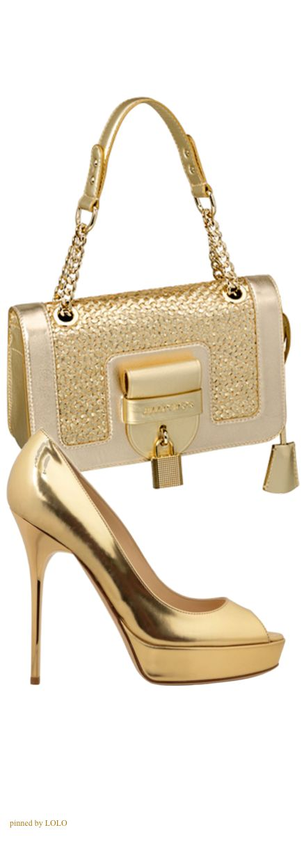 Jimmy Choo Latest Ladies Shoes, Trendy Handbags & Accessories Collection 2015-2016 (19)
