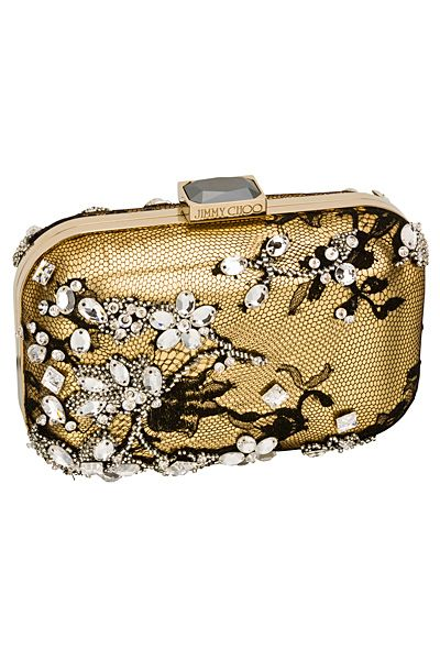 Jimmy Choo Latest Ladies Shoes, Trendy Handbags & Accessories Collection 2015-2016 (26)