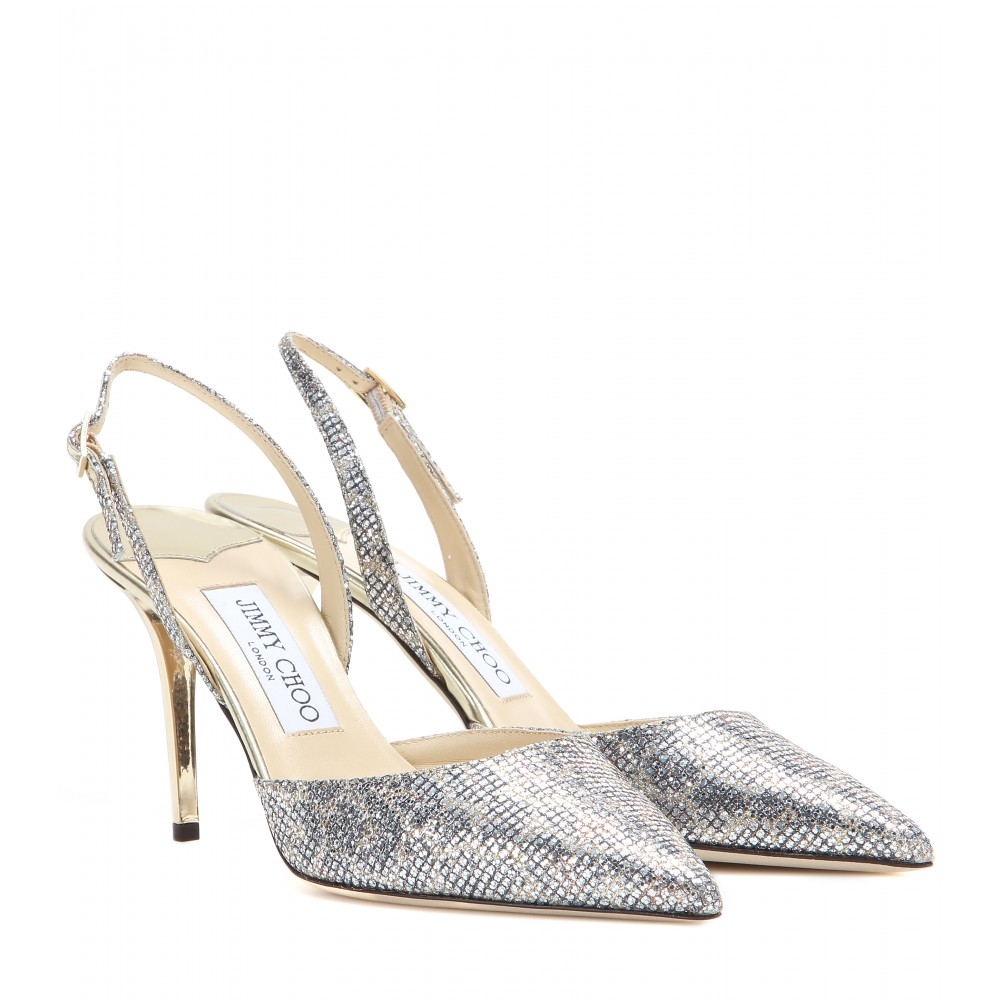 dc27fd66bd Jimmy Choo Ladies Shoes, Bags Accessories 2016-17 Collection