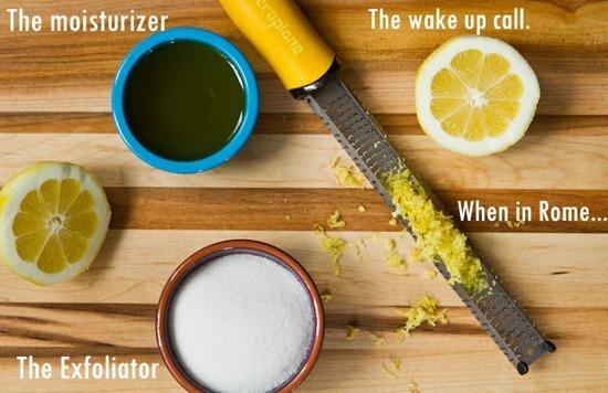 Lemon-juice-remedy