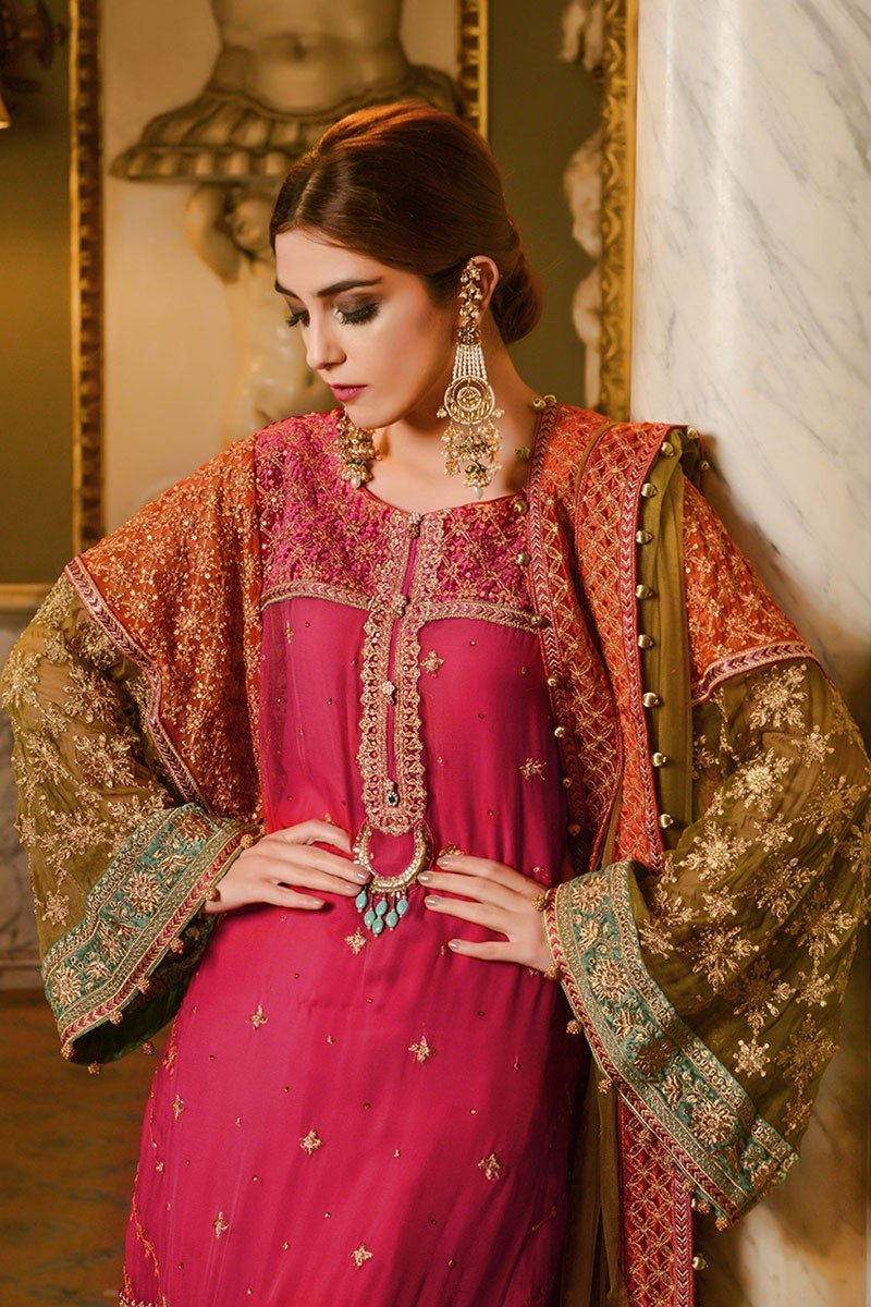 0f657d2d85 ... shop it online through the official site at www.mariab.pk. Have a look  at the delightful image gallery just posted below and get inspired by the  latest ...