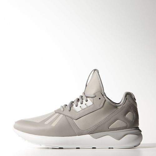New Designs of Adidas Boots, Footwear, Sneakers, Joggers, Sports Shoes 2015-2016 collection (1)