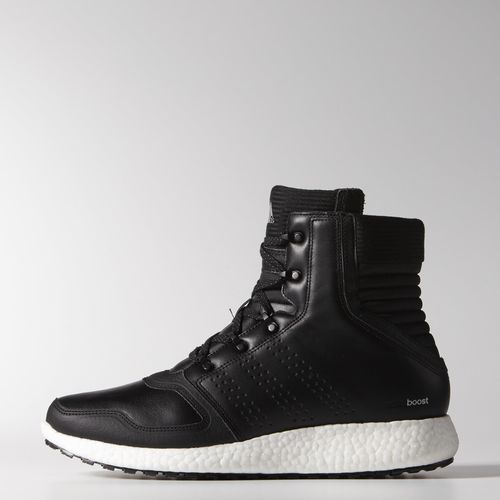 New Designs of Adidas Boots, Footwear, Sneakers, Joggers, Sports Shoes 2015-2016 collection (10)