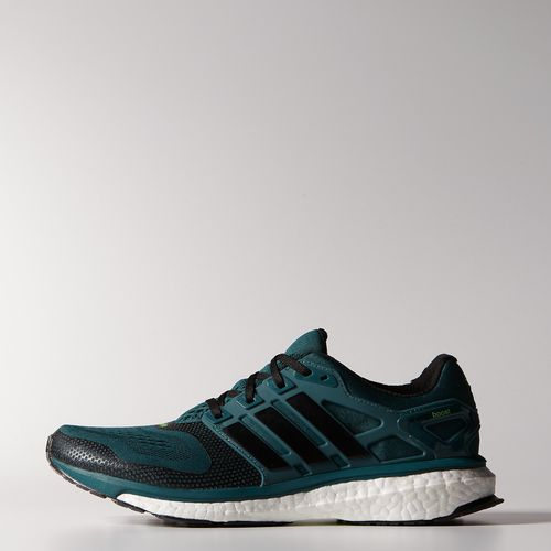 New Designs of Adidas Boots, Footwear, Sneakers, Joggers, Sports Shoes 2015-2016 collection (11)
