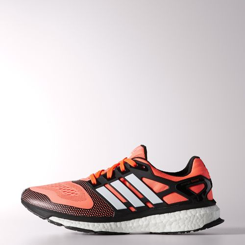 New Designs of Adidas Boots, Footwear, Sneakers, Joggers, Sports Shoes 2015-2016 collection (12)