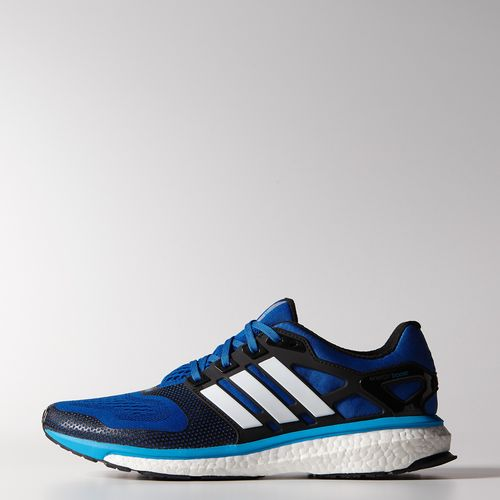 Latest Adidas Shoes Style For Women